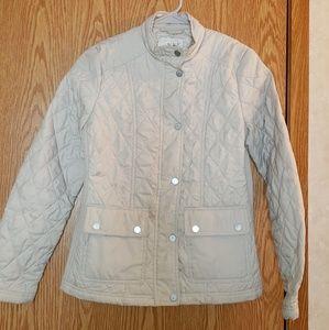 Jackets & Blazers - A.N.D.E.A.W.Y LIGHT WEIGHT COAT